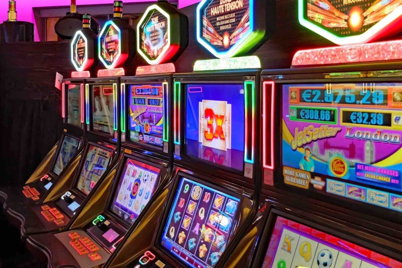 Four Ridiculous Guidelines About Online Casino