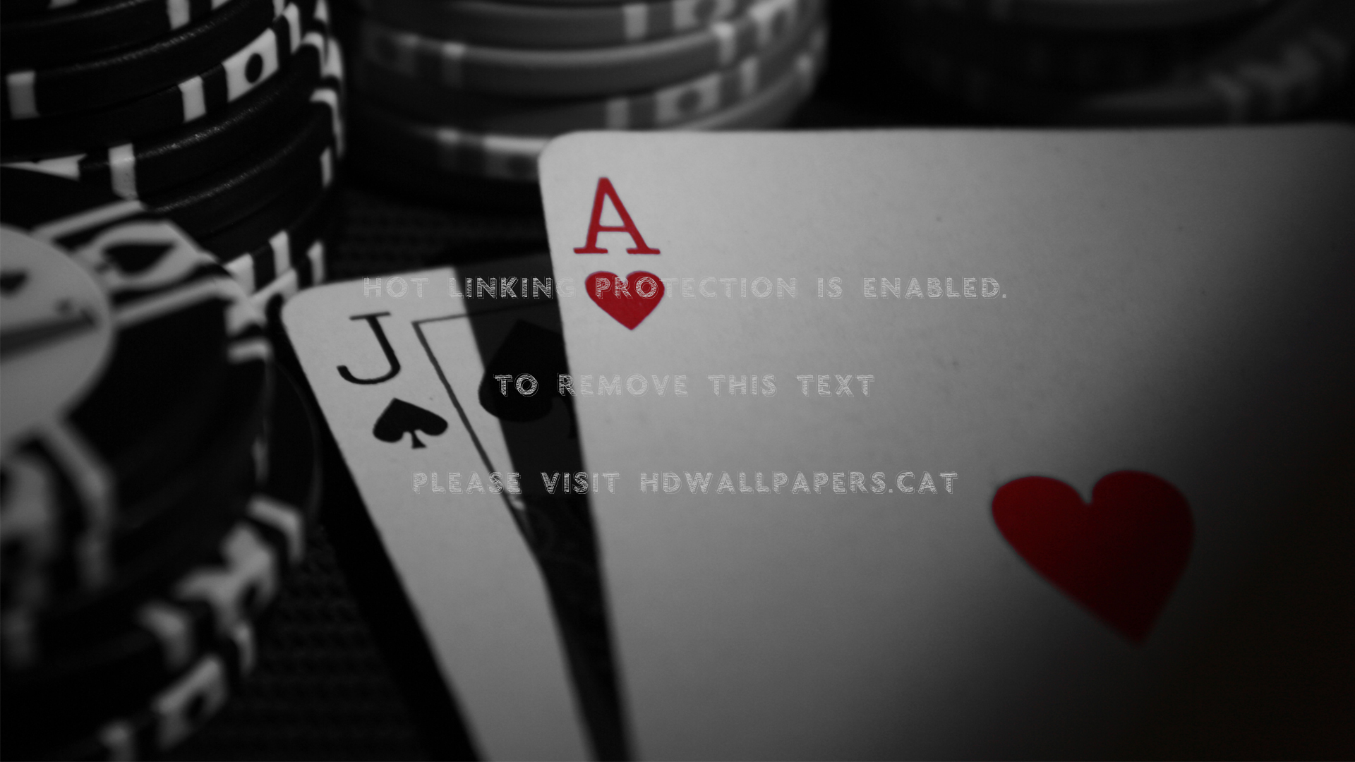 The most important Lie In Casino